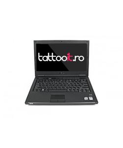 Personalizare - Dell Vostro 1310 Skin