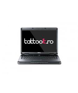 Personalizare - Dell Vostro 1400 Skin