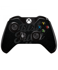 Just Fuck It - Xbox One Controller Skin