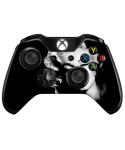 Marilyn - Xbox One Controller Skin