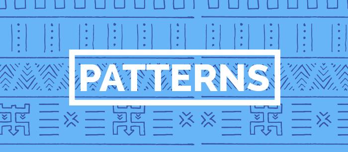 Pattersn Designs